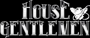 HofG logo